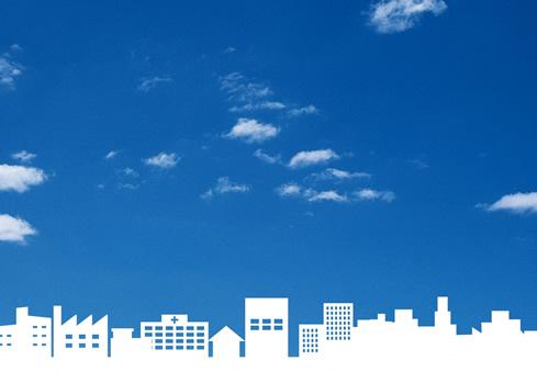 保証やアフターサービスがしっかりしている塗装会社を選ぶ!