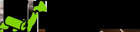 住まいの外装リフォーム専門店 塗装ファーム(モンテホームグループ)
